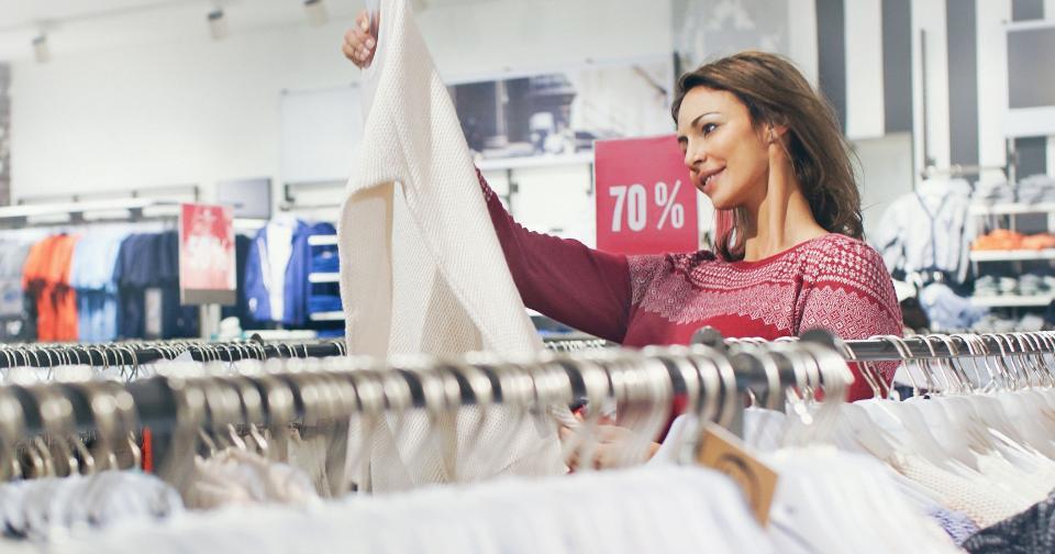 Formación: Tres pasos para convertir el miedo de tus clientes en un éxito empresarial