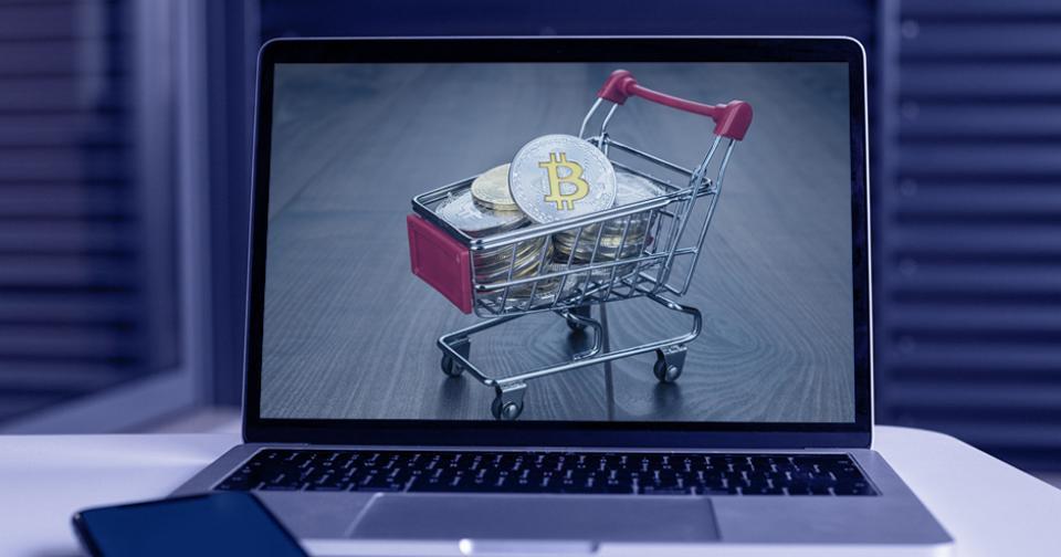 Criptomonedas: Viernes y Lunes: ¿Los mejores días de la semana para comprar y vender BTC?