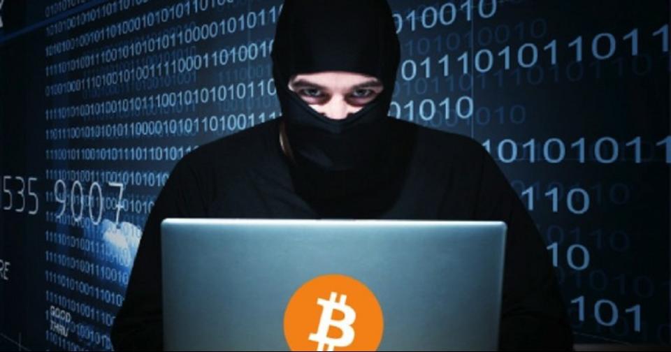 Criptomonedas: 24 millones de dólares protagonistas en estafa de criptomonedas