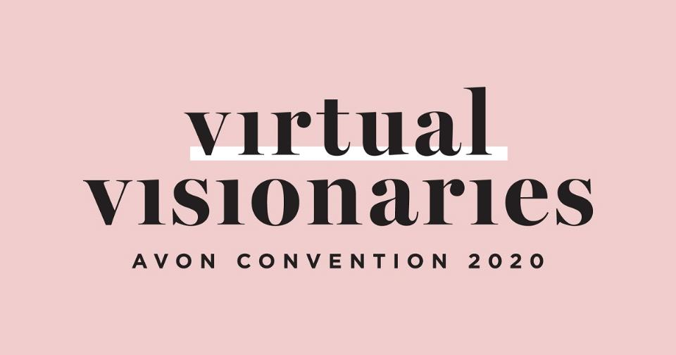 Empresas: A finales de agosto Avon dará la bienvenida a los Visionarios Virtuales