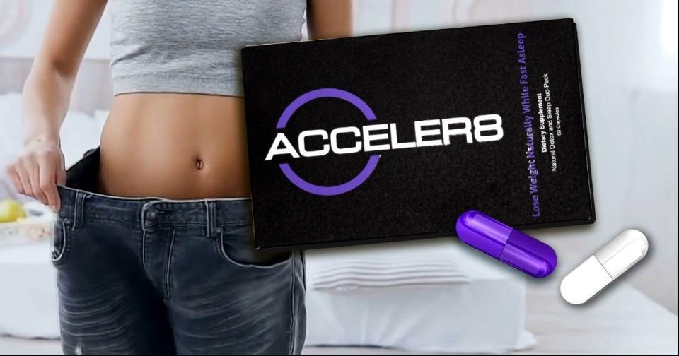 Empresas: ACCELER8™ de B EPIC, un apoyo fundamental para tu calidad de vida