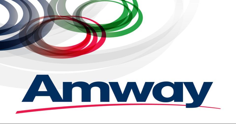 Empresas: Amway India invierte en planes de crecimiento