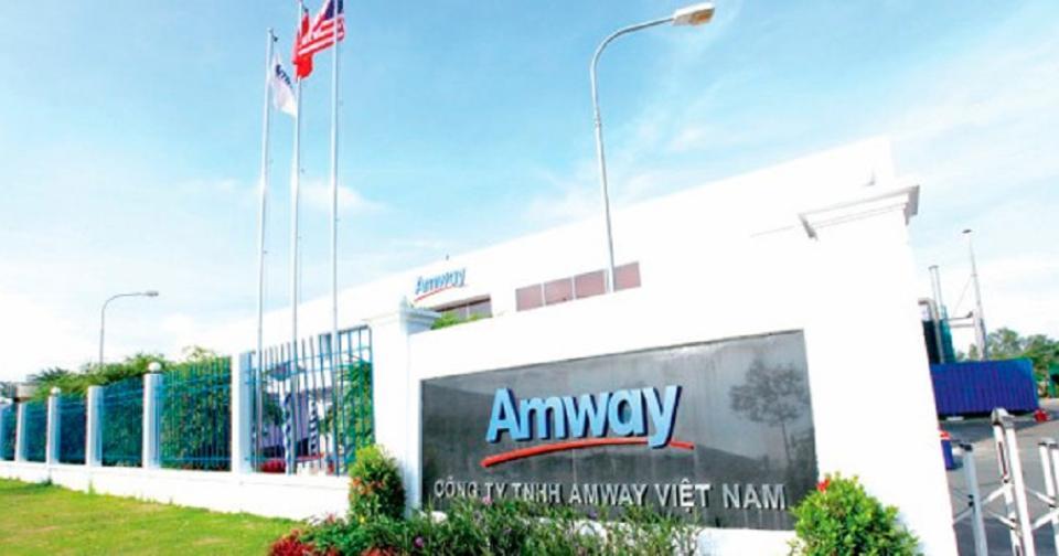 Empresas: Amway mantiene su filosofía comercial alineada con el desarrollo sostenible