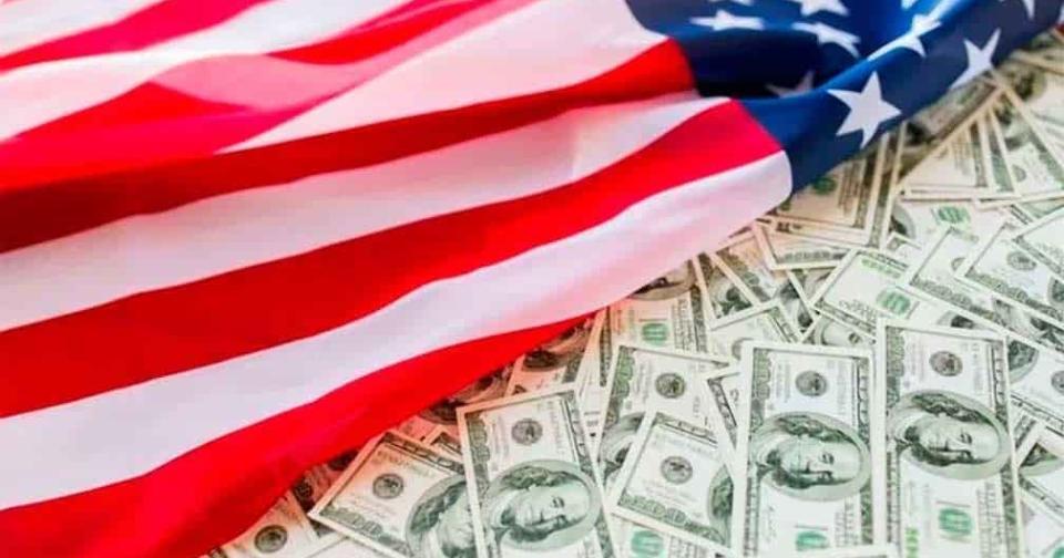 Finanzas: Bank of America y los legisladores demócratas solicitan a las agencias de pequeñas empresas corregir datos sobre ayuda económica