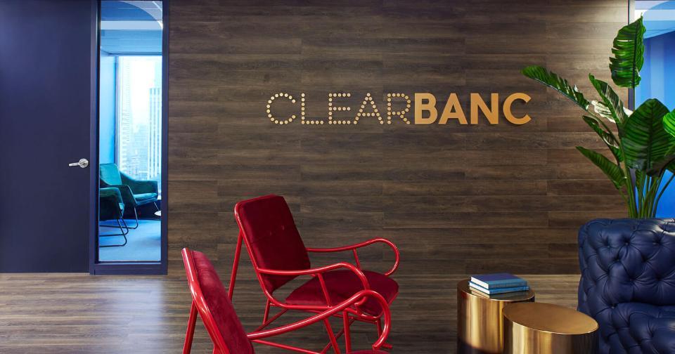 Tecnología: Clearbanc ofrece una nueva herramienta para fundadores de startups