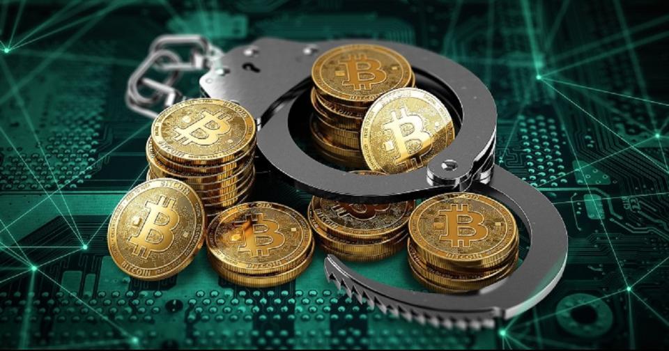Criptomonedas: Confiscadas máquinas de minería Bitcoin en Venezuela