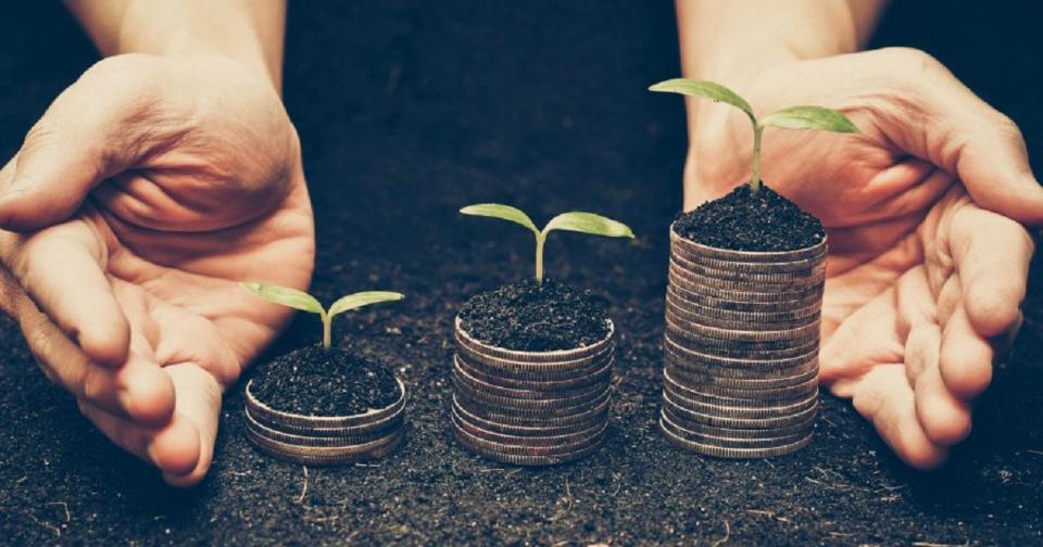 Formación: Consejos para evitar la bancarrota