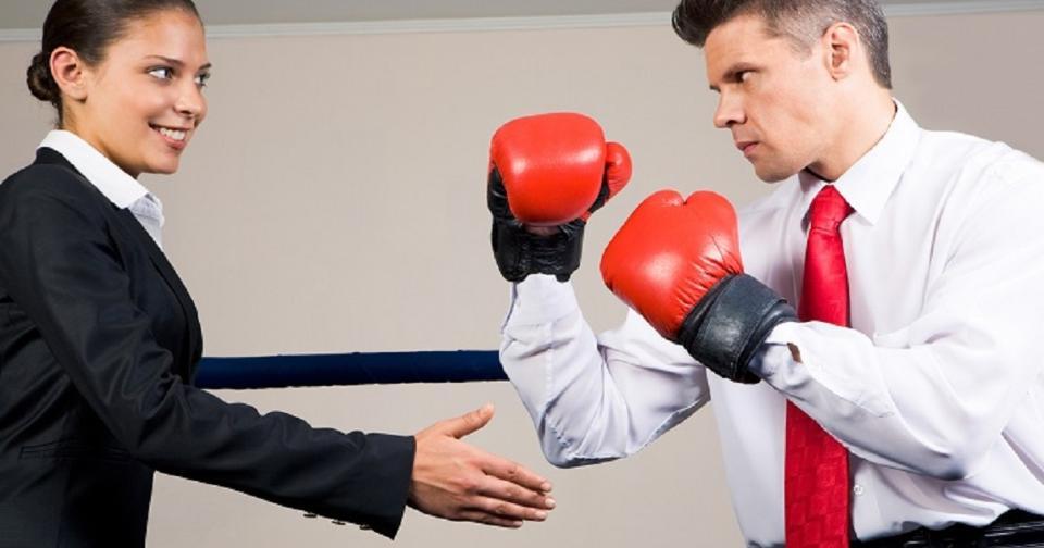 Formación: Consejos para tratar con clientes difíciles
