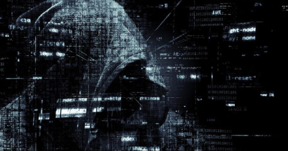 Tecnología: Contraseñas a la venta, la Dark Web cada vez más oscura