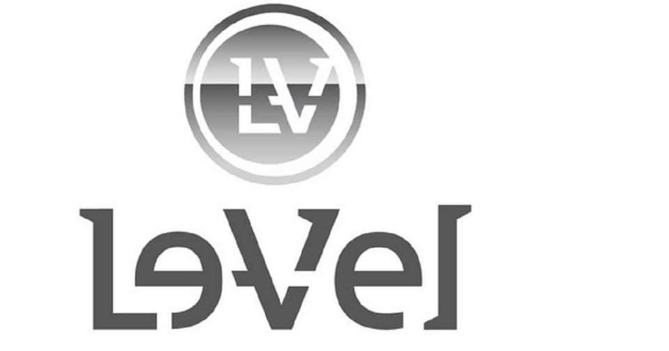 Actualidad: El cargo de vicepresidente ejecutivo en Le-vel será ocupado por una mujer