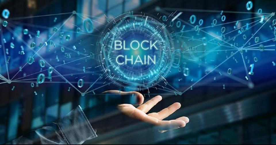 Criptomonedas: El Fondo Económico Mundial apuesta por el Blockchain