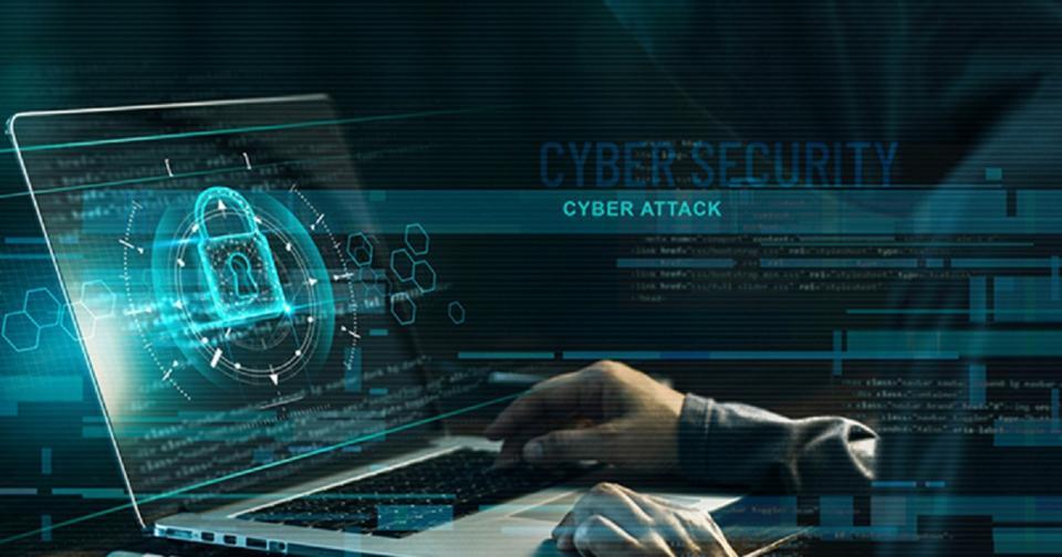 Criptomonedas: El Servicio Secreto de EEUU crea un grupo de trabajo para combatir delitos cibernéticos