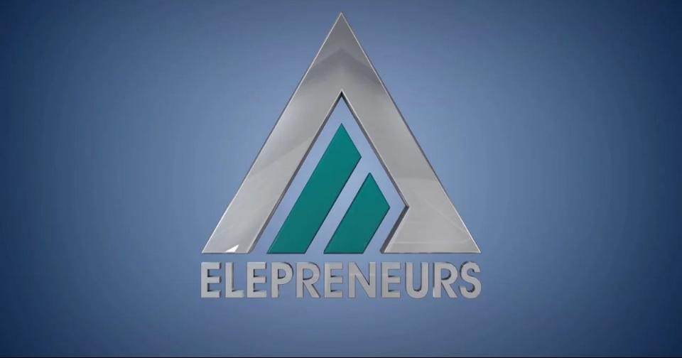 Empresas: Elepreneurs anunció a su nuevo presidente