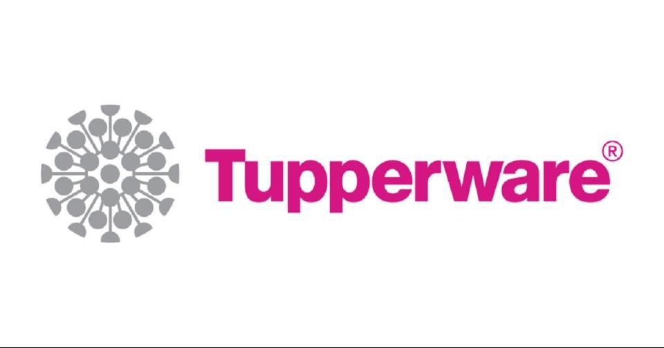 Empresas: En la India Tupperware apuesta por las nuevas tecnologías
