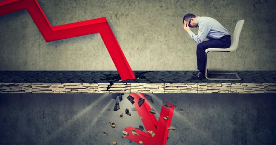 Formación: Errores que conllevan al fracaso de una startup en la venta directa