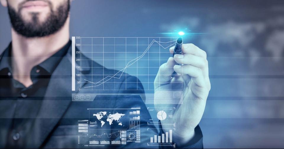 Finanzas: Estadísticas sobre la Venta Directa revelan un futuro optimista