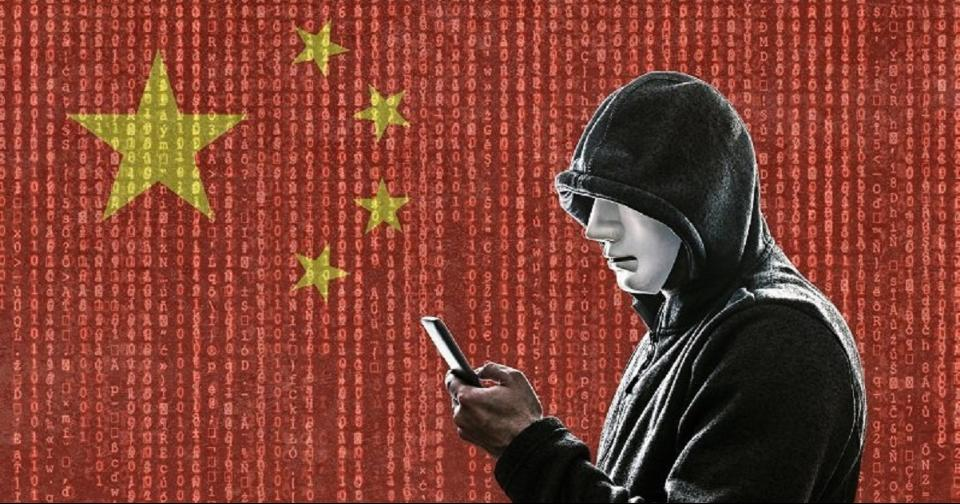 Criptomonedas: Estafa de criptomonedas descubierta en China ascendía a 14 millones de dólares
