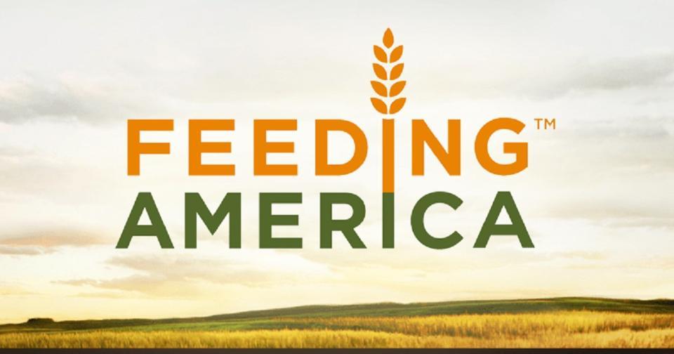 Empresas: Feeding America recibe más de 3 millones de comidas como donación de 4Life