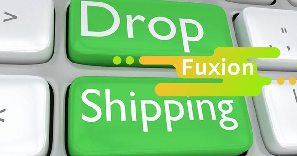 Empresas: FuXion multiplica las ventas a través del E-commerce