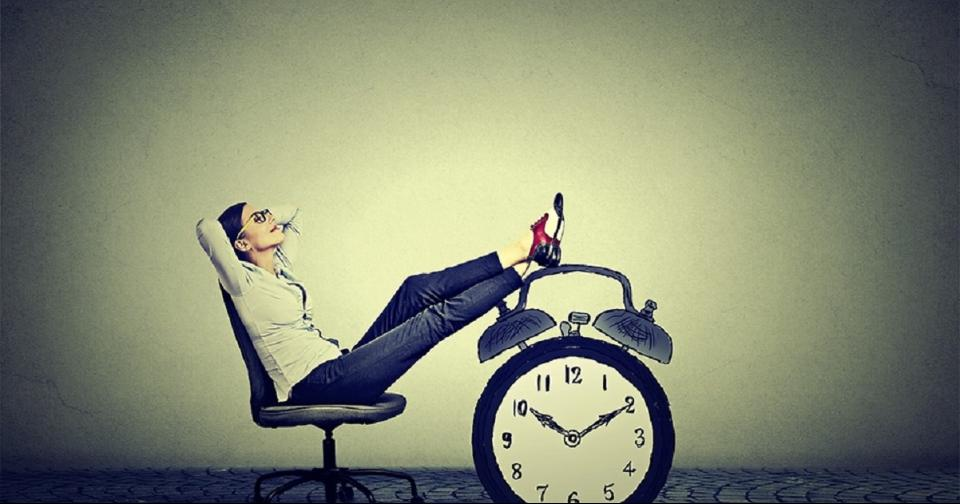 Formación: Gana tiempo para tus emprendimientos con estos sencillos tips