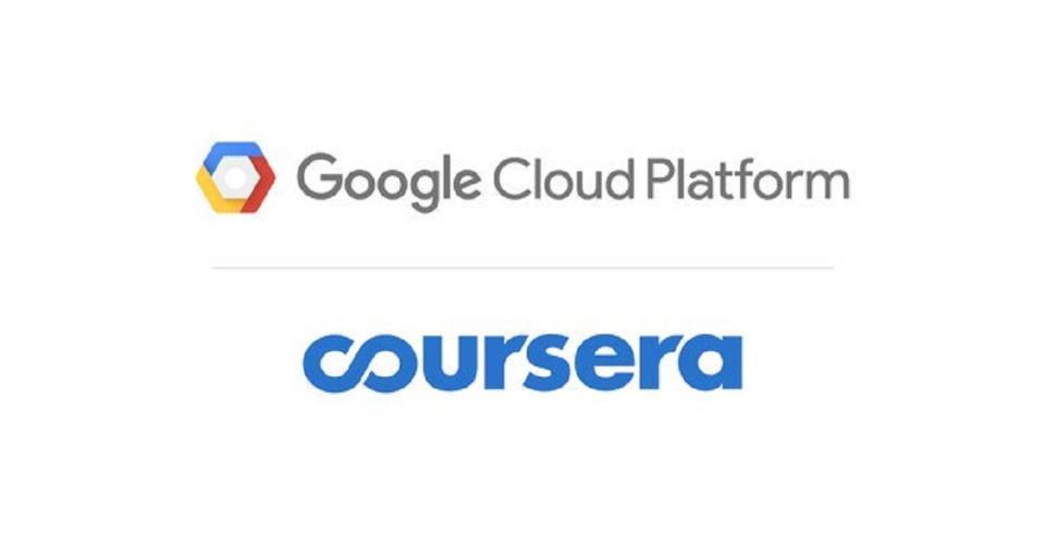 Viral: Google anuncia el financiamiento de 100,000 becas certificadas