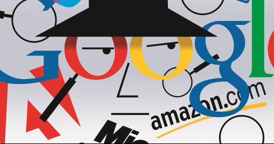 Tecnología: Google cierra filas contra los softwares espías