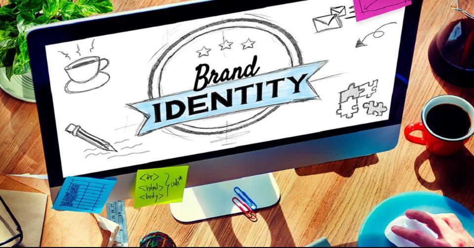 Formación: Imprime tu sello en los clientes con estos 5 tips claves