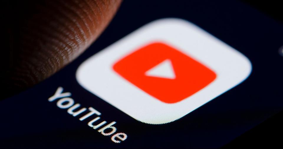 Tecnología: Inmersión total en YouTube