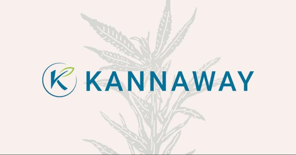 Empresas: Kannaway destaca en el reporte financiero de Medical Marijuana del primer trimestre del año