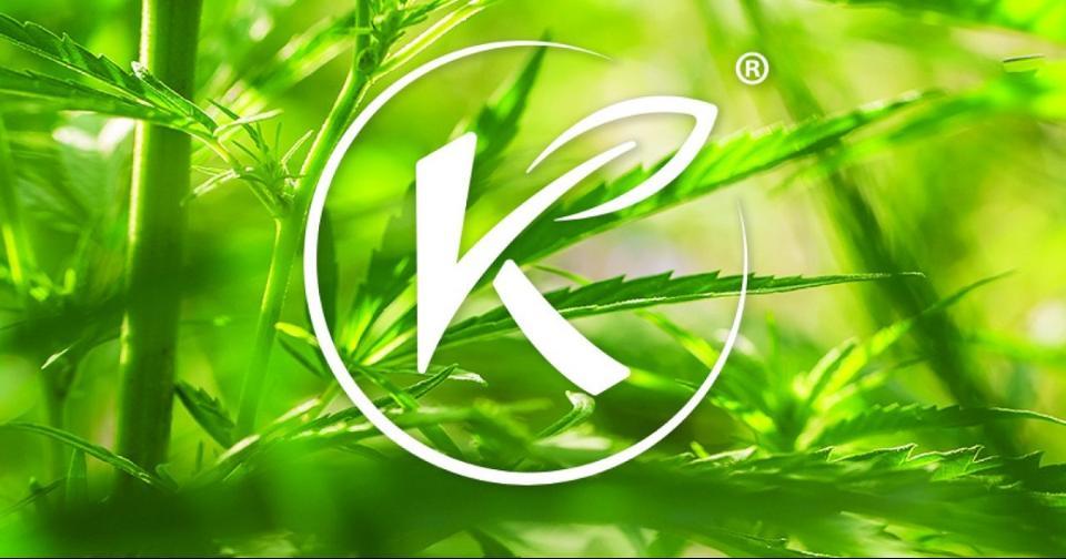 Empresas: Kannaway le da la bienvenida al Master en Fitness Kevin McLemore
