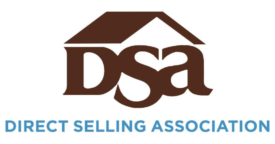 Actualidad: La Asociación de Venta Directa publica una nueva guía sobre reclamos de ganancias