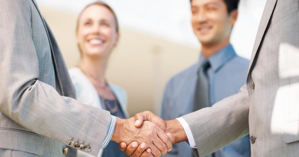 Formación: La confianza es la mejor herramienta de los emprendedores