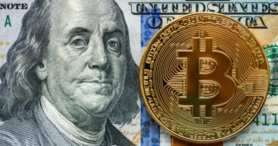 Criptomonedas: La descentralización de la moneda: una solución viable al sistema de pagos estadounidense
