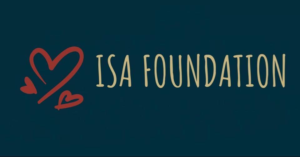 Empresas: La Fundación ISA tiene un impacto global al subvencionar a más de 33 ONG