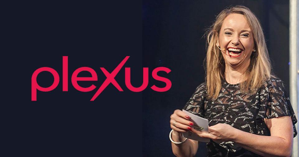 Empresas: La Gerente General de Plexus Worldwide se une a la junta de la DSA Australia