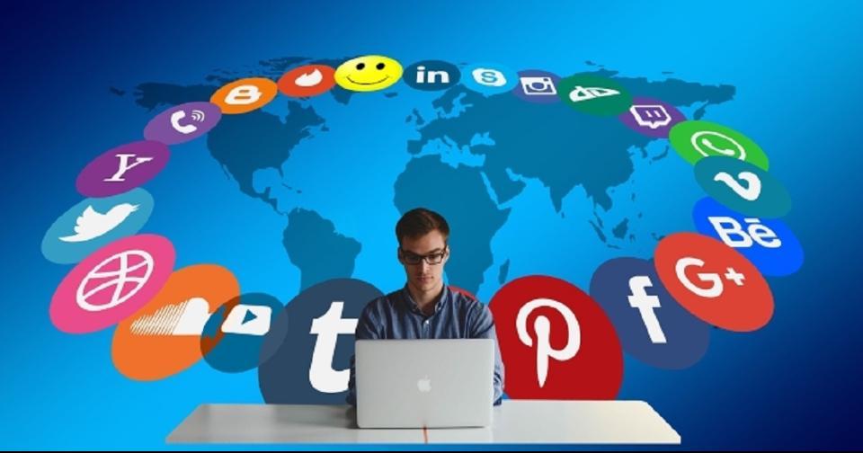 Opinión: La necesidad de utilizar las redes sociales en la construcción de una fuente de ingresos