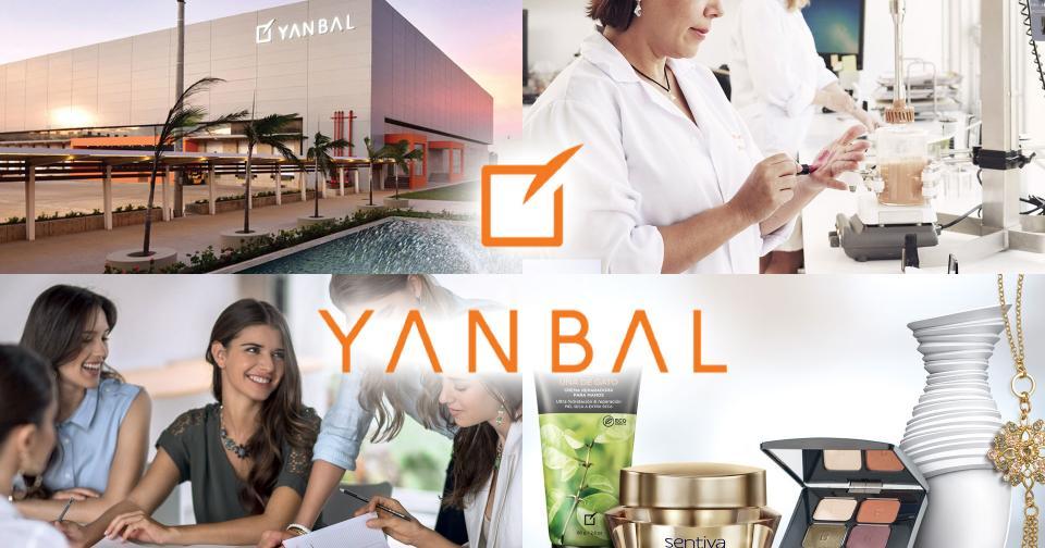 Empresas: La planta de joyería en Perú propiedad de Yanbal anuncia su cierre total