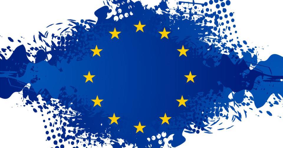 Viral: La UE viola la privacidad de las cuentas en Facebook