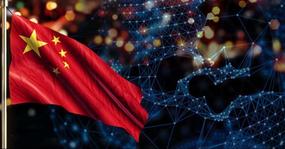 Criptomonedas: Los centros de comercios de acciones en China contarán con tecnología blockchain