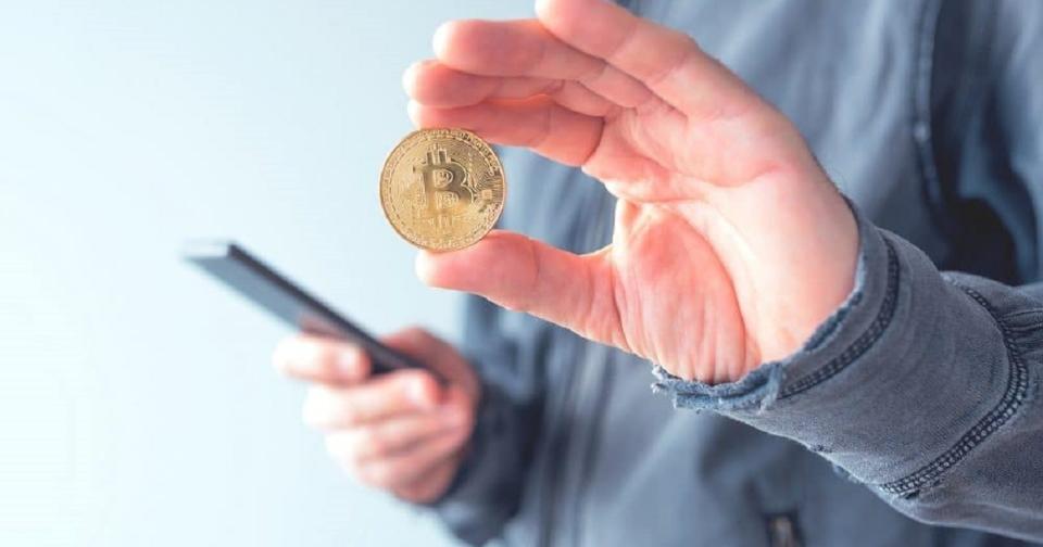 Criptomonedas: Los millennials catapultan al Bitcoin hacia una nueva era