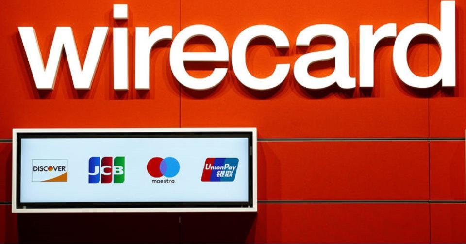Actualidad: Mastercard se involucra con Wirecard en actividades delictivas