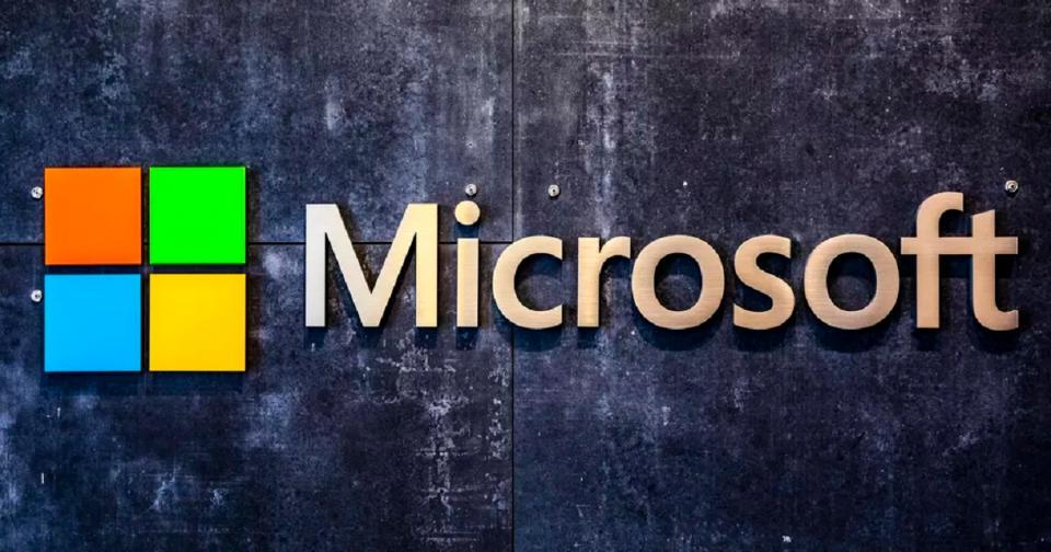 Tecnología: Microsoft permitirá a sus usuarios integrar aplicaciones de terceros durante las llamadas de video