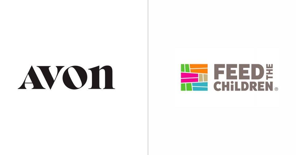 Empresas: New Avon entrega a organizaciones benéficas más de $ 16 millones