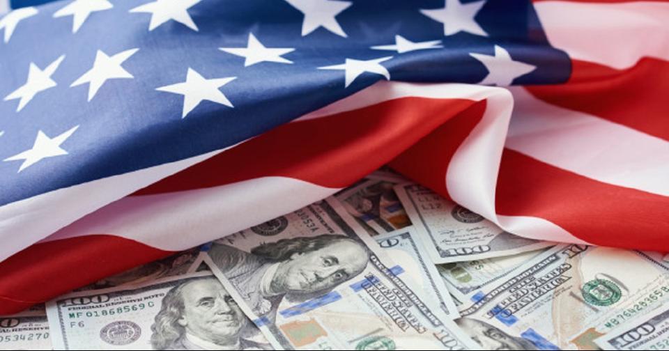Finanzas: Polémicas en torno al próximo paquete de ayuda para la economía estadounidense