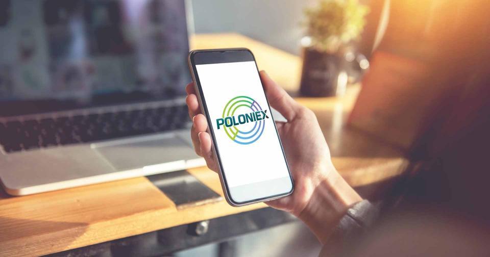 Criptomonedas: Poloniex presenta nuevos activos basados en las próximas elecciones estadounidenses