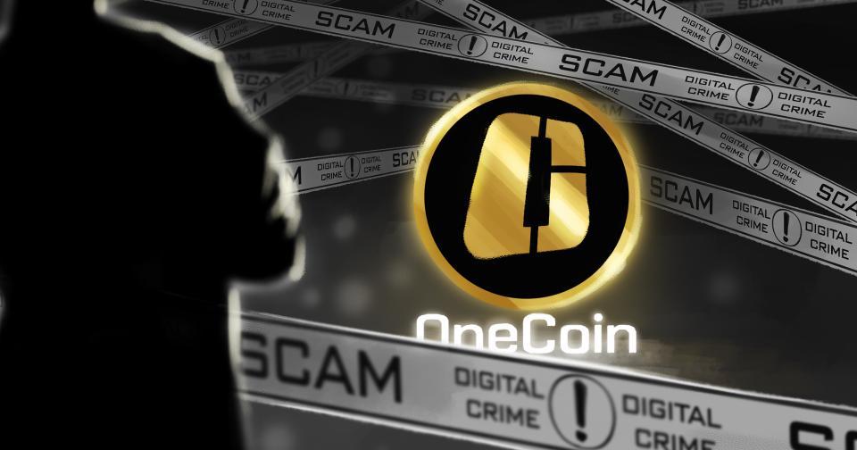 Criptomonedas: Promotores de Onecoin son asesinados en México