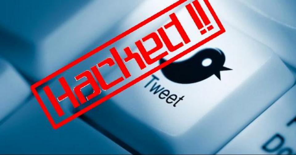 Actualidad: Twitter describe los detalles sobre el reciente hackeo a las cuentas de celebridades