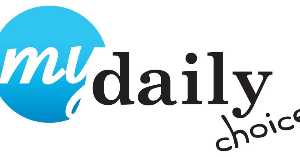 Empresas: Vivian Chung-Patterson se une al equipo de MyDailyChoice
