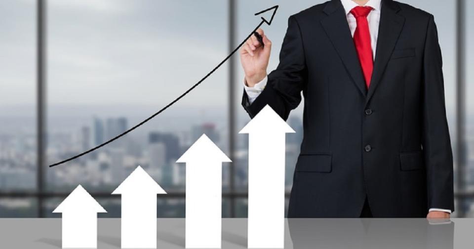 Formación: 5 Estrategias para potenciar la expansión de tu negocio