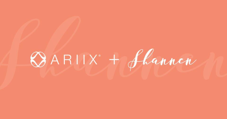 Empresas: ARIIX expande su mercado global por toda Europa